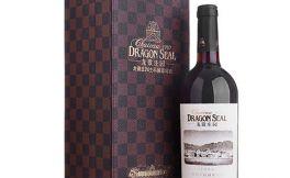 辨别龙徽葡萄酒庄园红酒是否变质的六个常识