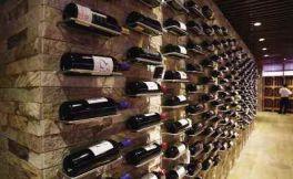 中国葡萄酒市场将会进一步扩大