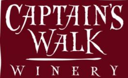 船长之路酒庄(Captain's Walk Winery)