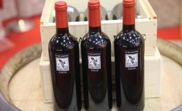 三款值得购买的啸鹰酒庄葡萄酒