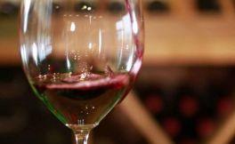 葡萄酒中的白藜芦醇对人体有什么好处?