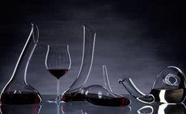 这瓶葡萄酒需要醒酒吗?