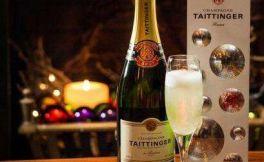 雅卡尔香槟(Champagne Jacquart)