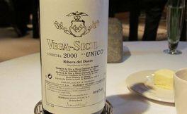 """""""醉""""受欢迎的十大西班牙葡萄酒"""
