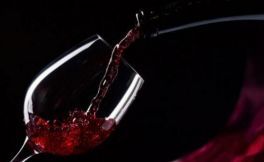 法国红酒文化概述