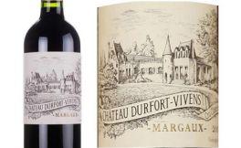 杜霍酒庄红葡萄酒2016怎么样?