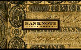 货币酒庄(Banknote Wines)