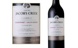 杰卡斯酒款推荐,看看各款酒怎么样?