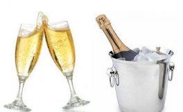 通过10个问题轻松了解香槟酒