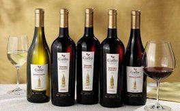 """全球""""醉""""畅销的葡萄酒品牌有哪些?"""