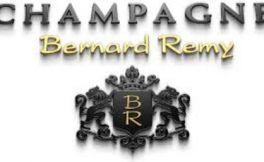 伯纳德·雷米香槟(Champagne Bernard Remy)