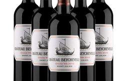 龙船干红葡萄酒2010怎么喝更养生?
