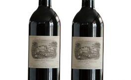 法国红酒有哪些著名的品牌?