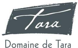 达哈酒庄(Domaine de Tara)
