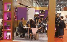 澳洲多个酒庄要求参展香港国际葡萄酒及烈酒展览会