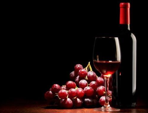浅谈法国的葡萄酒文化