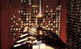 这3个因素会影响葡萄酒收藏价值!