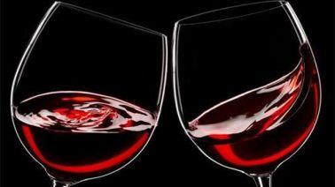 中国葡萄酒行业的未来充满变数