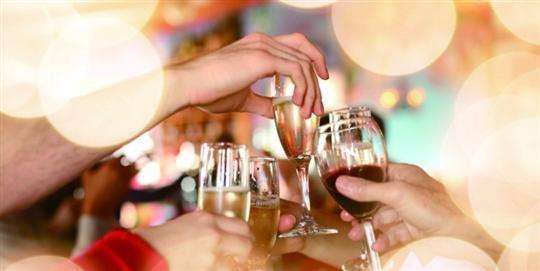 新手必看:不懂葡萄酒,应该如何选择葡萄酒?