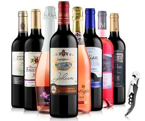 西班牙葡萄酒,大家都忽视的葡萄酒!