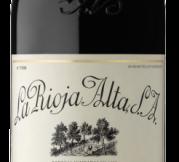 2005年份橡树河畔890特级珍藏干红葡萄酒在英国发售