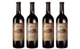 西夏区葡萄酒荣获2017中国优质葡萄酒挑战赛多个奖项