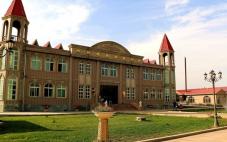 雷蒙畢爾巴鄂酒莊(Bodegas Ramon Bilbao)