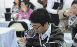中国买家成为购买全球名庄葡萄酒的主力军