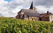 安德烈酒庄(Domaine Ostertag)