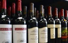春节选购葡萄酒送礼,别陷入这些买酒误区