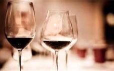 70,80,90后消费者为何喜欢葡萄酒?