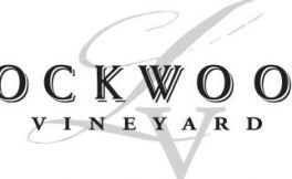 洛克伍德酒庄(Lockwood Wines)