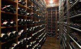 红酒收藏必须注意这6点