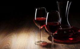 代理葡萄酒品牌要懂得这些步骤和选择技巧!