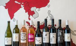 飞行酿酒师麦德华庆祝同名系列葡萄酒10周年纪念日
