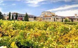 布雷默顿酒庄(Bremerton Wines)