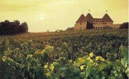 橡木岭酒庄(Oakridge Wines)