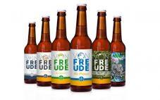 2018年PROWEIN展会将会重点展示精酿啤酒和苹果酒