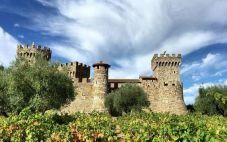 古城堡酒庄(Tower Estate)
