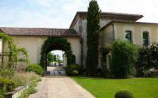 隆布莱酒庄(Domaine des Lambrays)