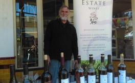 尼尔森酒庄(Neilson Estate Wines)