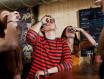 澳洲最新研究:父母监督青少年饮酒也会产生坏处