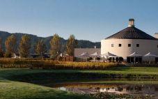 夏克拉酒庄(Bodega Chacra)