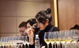 朱卫东:学习葡萄酒的好方法--盲品