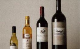 小瓶装葡萄酒渐渐流行于福州葡萄酒市场