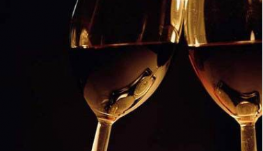 长期喝葡萄酒的五大好处