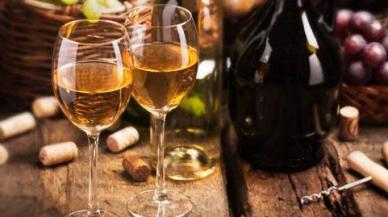 喝葡萄酒不需要理由,想喝就喝