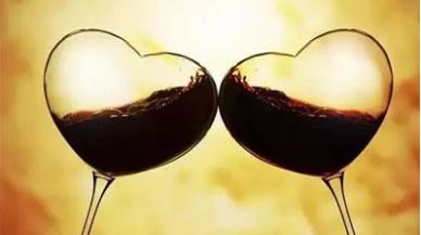 冬天喝葡萄酒的五大雷区你别踩