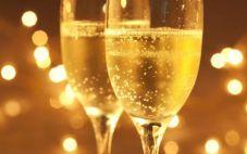 5款独具特色的澳洲起泡酒介绍