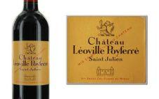 法国1855二级庄——波菲酒庄历史